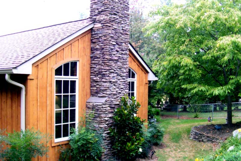 Monocacy Chimney Care Fireplace And Chimney Experts In